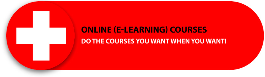 Medical E-Learning Courses